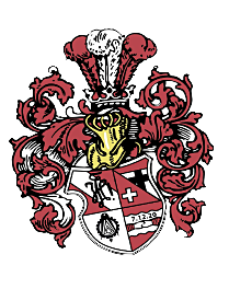 TWV Helvetia Logo